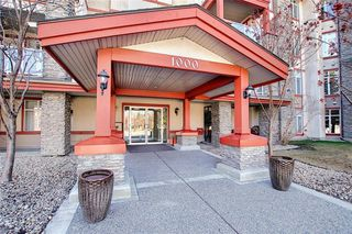 Photo 49: 1410 LAKE FRASER Green SE in Calgary: Lake Bonavista Apartment for sale : MLS®# C4294063