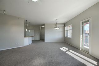 Photo 20: 1410 LAKE FRASER Green SE in Calgary: Lake Bonavista Apartment for sale : MLS®# C4294063