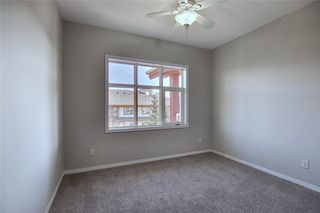 Photo 27: 1410 LAKE FRASER Green SE in Calgary: Lake Bonavista Apartment for sale : MLS®# C4294063