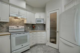 Photo 11: 1410 LAKE FRASER Green SE in Calgary: Lake Bonavista Apartment for sale : MLS®# C4294063