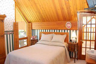 Photo 16: A 9 Johnsonia Beach: Rural Leduc County House for sale : MLS®# E4195475