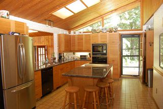 Photo 18: A 9 Johnsonia Beach: Rural Leduc County House for sale : MLS®# E4195475