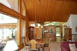 Photo 19: A 9 Johnsonia Beach: Rural Leduc County House for sale : MLS®# E4195475