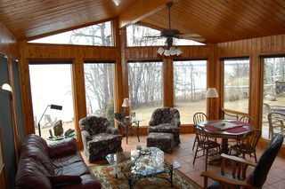Photo 20: A 9 Johnsonia Beach: Rural Leduc County House for sale : MLS®# E4195475