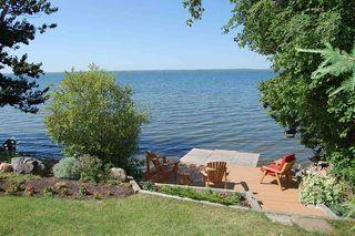 Photo 23: A 9 Johnsonia Beach: Rural Leduc County House for sale : MLS®# E4195475