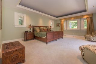 Photo 15: 4051 Marguerite Street in Vancouver: Shaughnessy House for sale (Vancouver West)  : MLS®# R2024826