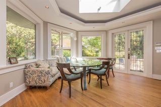 Photo 12: 4051 Marguerite Street in Vancouver: Shaughnessy House for sale (Vancouver West)  : MLS®# R2024826