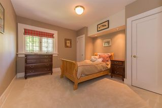 Photo 18: 4051 Marguerite Street in Vancouver: Shaughnessy House for sale (Vancouver West)  : MLS®# R2024826