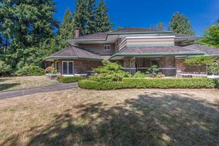 Photo 2: 4051 Marguerite Street in Vancouver: Shaughnessy House for sale (Vancouver West)  : MLS®# R2024826