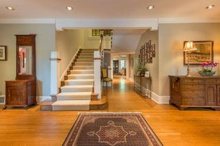 Photo 7: 4051 Marguerite Street in Vancouver: Shaughnessy House for sale (Vancouver West)  : MLS®# R2024826