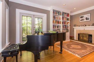 Photo 14: 4051 Marguerite Street in Vancouver: Shaughnessy House for sale (Vancouver West)  : MLS®# R2024826