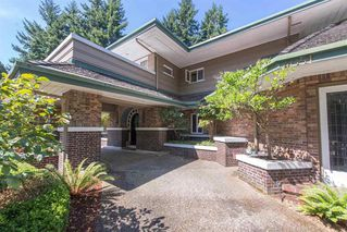 Photo 1: 4051 Marguerite Street in Vancouver: Shaughnessy House for sale (Vancouver West)  : MLS®# R2024826