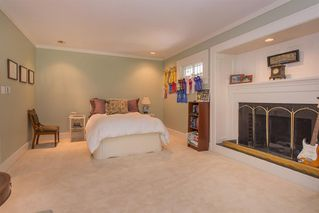Photo 17: 4051 Marguerite Street in Vancouver: Shaughnessy House for sale (Vancouver West)  : MLS®# R2024826
