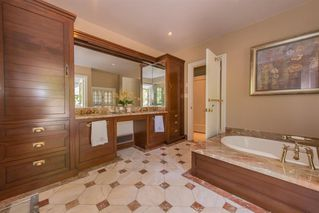 Photo 16: 4051 Marguerite Street in Vancouver: Shaughnessy House for sale (Vancouver West)  : MLS®# R2024826