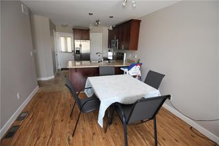 Photo 4: 397 Riverton Avenue in Winnipeg: Elmwood Residential for sale (3A)  : MLS®# 202013161