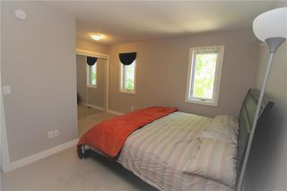Photo 7: 397 Riverton Avenue in Winnipeg: Elmwood Residential for sale (3A)  : MLS®# 202013161