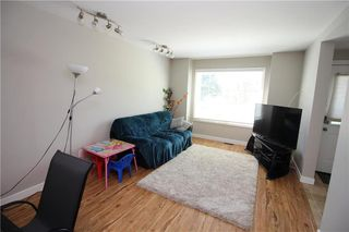 Photo 5: 397 Riverton Avenue in Winnipeg: Elmwood Residential for sale (3A)  : MLS®# 202013161