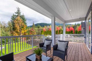 "Photo 34: 40895 THE CRESCENT in Squamish: University Highlands House for sale in ""UNIVERSITY HEIGHTS"" : MLS®# R2467442"