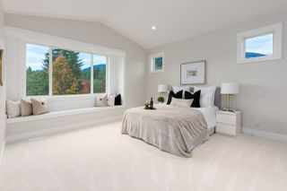 "Photo 15: 40895 THE CRESCENT in Squamish: University Highlands House for sale in ""UNIVERSITY HEIGHTS"" : MLS®# R2467442"