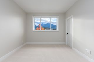 "Photo 23: 40895 THE CRESCENT in Squamish: University Highlands House for sale in ""UNIVERSITY HEIGHTS"" : MLS®# R2467442"