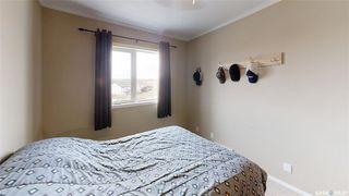 Photo 9: 308 1303 Richardson Road in Saskatoon: Hampton Village Residential for sale : MLS®# SK814125