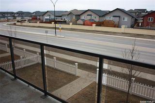 Photo 11: 308 1303 Richardson Road in Saskatoon: Hampton Village Residential for sale : MLS®# SK814125