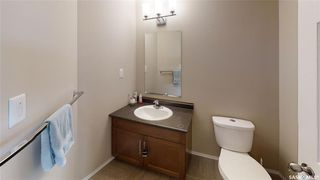 Photo 7: 308 1303 Richardson Road in Saskatoon: Hampton Village Residential for sale : MLS®# SK814125