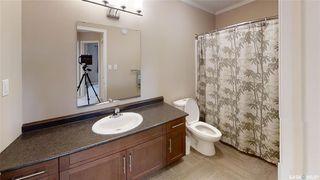 Photo 8: 308 1303 Richardson Road in Saskatoon: Hampton Village Residential for sale : MLS®# SK814125