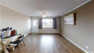 Photo 5: 308 1303 Richardson Road in Saskatoon: Hampton Village Residential for sale : MLS®# SK814125