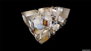 Photo 2: 308 1303 Richardson Road in Saskatoon: Hampton Village Residential for sale : MLS®# SK814125