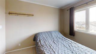Photo 10: 308 1303 Richardson Road in Saskatoon: Hampton Village Residential for sale : MLS®# SK814125