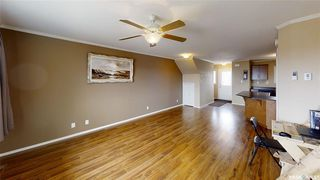 Photo 4: 308 1303 Richardson Road in Saskatoon: Hampton Village Residential for sale : MLS®# SK814125
