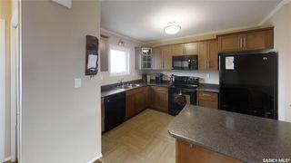 Photo 3: 308 1303 Richardson Road in Saskatoon: Hampton Village Residential for sale : MLS®# SK814125