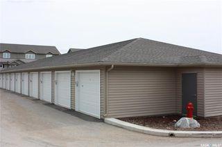 Photo 12: 308 1303 Richardson Road in Saskatoon: Hampton Village Residential for sale : MLS®# SK814125