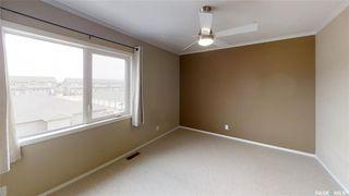 Photo 6: 308 1303 Richardson Road in Saskatoon: Hampton Village Residential for sale : MLS®# SK814125