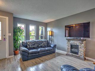 Photo 4: 1536 Charlotte St in CROFTON: Du Crofton Half Duplex for sale (Duncan)  : MLS®# 843745