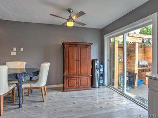Photo 15: 1536 Charlotte St in CROFTON: Du Crofton Half Duplex for sale (Duncan)  : MLS®# 843745