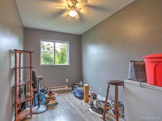 Photo 21: 1536 Charlotte St in CROFTON: Du Crofton Half Duplex for sale (Duncan)  : MLS®# 843745