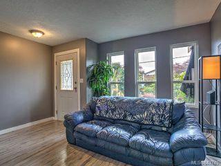 Photo 14: 1536 Charlotte St in CROFTON: Du Crofton Half Duplex for sale (Duncan)  : MLS®# 843745