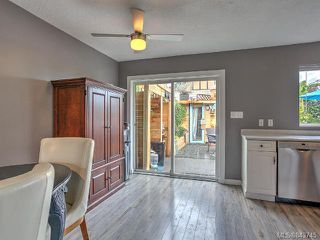 Photo 16: 1536 Charlotte St in CROFTON: Du Crofton Half Duplex for sale (Duncan)  : MLS®# 843745