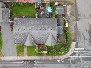 Photo 39: 1536 Charlotte St in CROFTON: Du Crofton Half Duplex for sale (Duncan)  : MLS®# 843745