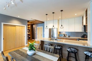 Photo 10: 204 1969 Oak Bay Ave in Victoria: Vi Fairfield East Condo for sale : MLS®# 843402