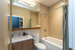 Photo 21: 204 1969 Oak Bay Ave in Victoria: Vi Fairfield East Condo for sale : MLS®# 843402