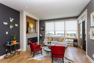Photo 3: 204 1969 Oak Bay Ave in Victoria: Vi Fairfield East Condo for sale : MLS®# 843402