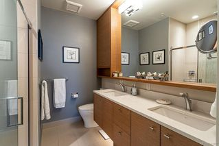 Photo 17: 204 1969 Oak Bay Ave in Victoria: Vi Fairfield East Condo for sale : MLS®# 843402
