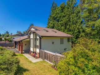 Photo 42: 3581 Fairview Dr in NANAIMO: Na Uplands House for sale (Nanaimo)  : MLS®# 845308