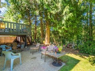 Photo 50: 3581 Fairview Dr in NANAIMO: Na Uplands House for sale (Nanaimo)  : MLS®# 845308