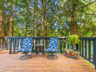 Photo 49: 3581 Fairview Dr in NANAIMO: Na Uplands House for sale (Nanaimo)  : MLS®# 845308