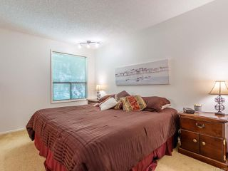 Photo 15: 3581 Fairview Dr in NANAIMO: Na Uplands House for sale (Nanaimo)  : MLS®# 845308