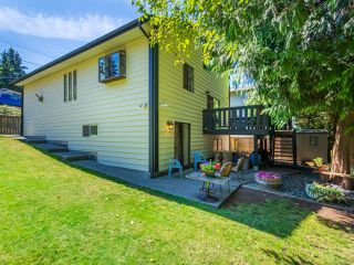 Photo 47: 3581 Fairview Dr in NANAIMO: Na Uplands House for sale (Nanaimo)  : MLS®# 845308